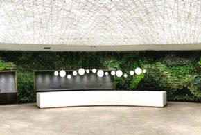 nextgen-living-wall-234
