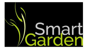 Systemy wertykalne, mobilne zielone ściany