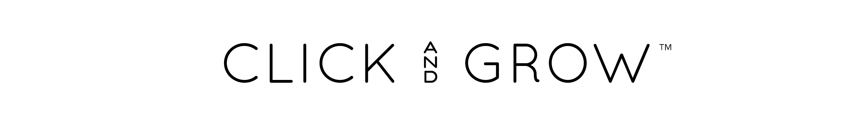 logo sclick&grow